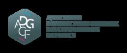 Réunion Régionale Bretagne - RGPD et Open Data