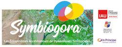 Forum Symbiogora