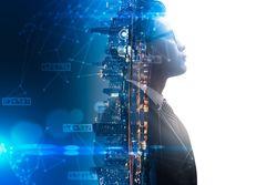 """Web conférence : """" transformation numérique : retour d'expérience de Lille Métropôle sur comment gouverner le digital ? """""""