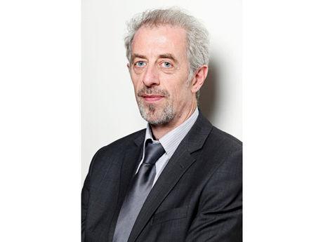 Jean-Paul VOGEL