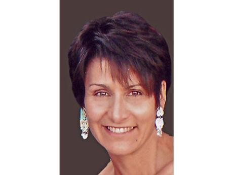 Marie-Noëlle ANDURU