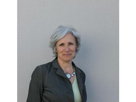 Emmanuelle CHAMBARD