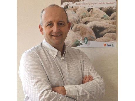 Philippe ANDLAUER