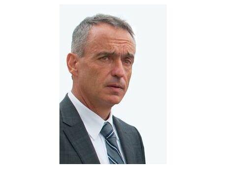 Hervé BOULLE