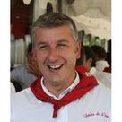 Laurent Rey