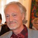Jean Laversanne