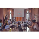Bureau National de l'ADGCF le 7 septembre à Deauville