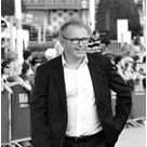 Marc Bourhis