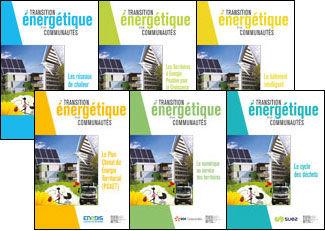 La transition énergétique et les communautés