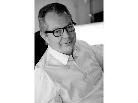 Interview de Pascal Fortoul, Pr&eacute;sident :<br> l'ADGCF prend position sur le statut  !