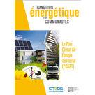 Le Plan Climat Air Énergie Territorial (PCAET)