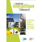 Les Territoires à Énergie Positive pour la Croissance Verte (TEPCV)