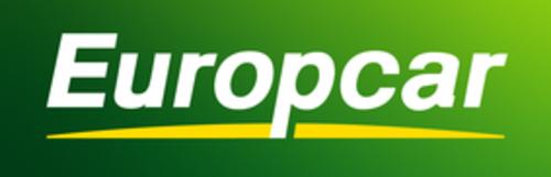 Portrait de notre partenaire Europcar