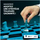 Stratégie d'achat gaz et électricité en marchés publics