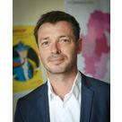 Interview d'Arnaud Latour