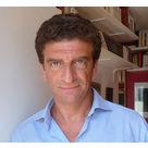 Interview de Giuseppe Bettoni