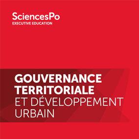 SciencesPo Executive Education