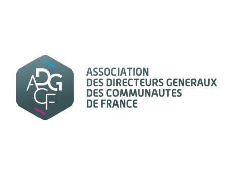 AG 2017 : rapport moral et prospectif