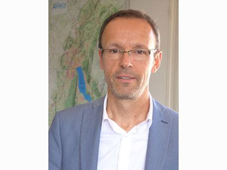 Sébastien Lenoir