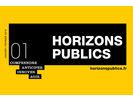 Horizons Publics