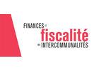 Collection finances et fiscalité des intercommunalités