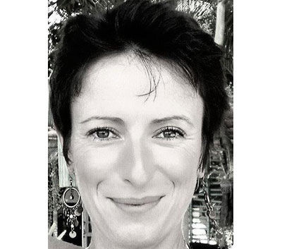 Interview de Catherine Donou