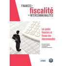 Les pactes financiers et fiscaux des intercommunalités