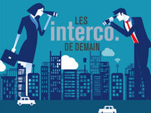 "Collection ""Les interco. de demain"""