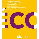 Contribution de la délégation régionale de l'ADGCF : suivi de mise en ½uvre du SRDEII de la Région des Pays de la Loire