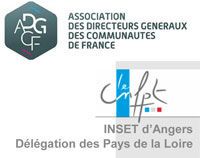 Retour sur la 4e édition du séminaire des directions du bloc local, le 9 novembre à Angers :