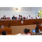 Retour sur les 3èmes Rencontres de la délégation ultramarine