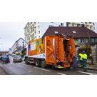 Les poubelles connectées du Grand Besançon facilitent la réduction des déchets (25)