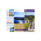 Cartes ou plans de ville sur mesure et à faible coût grâce à une plateforme collaborative (84)