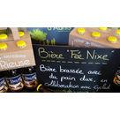 En Charente-Maritime, le laboratoire CyclaB invente un futur aux déchets (17)