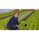 La couveuse agricole bio de Marmande défriche de nouvelles filières (47)