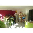 Projet réussi de logements pour les grands errants dans l'agglomération d'Aix-en-Provence (13)