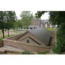 La CU d'Arras intègre le DDTour pour faire valoir ses bonnes pratiques (62)