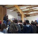 En Haute Sarthe, le conseil de développement crée une dynamique de coopération entre élus et société civile (72)