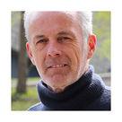 Interview de Grégoire Feyt