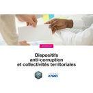 Dispositifs anti-corruption et collectivités territoriales