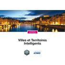 Villes et Territoires Intelligents