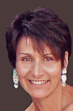 Interview de Marie-Noëlle ANDURU