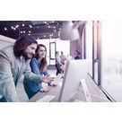 Grand Orly Seine Bièvre : le numérique en mode agile