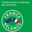 Fonds de Transformation numérique des territoires - Information aux Dirigeant.e.s de territoires