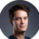 Rencontre avec Lucas Gaillard Co-fondateur de MANTY