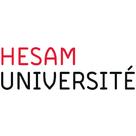HESAM Université - Programme 1 000 doctorants