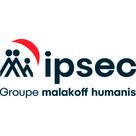 IPSEC - Protection sociale complémentaire dans la fonction publique