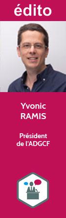 Yvonic Ramis
