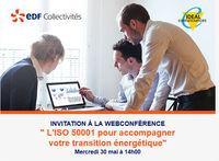 Webconférence