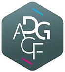 Adhérez à l'ADGCF